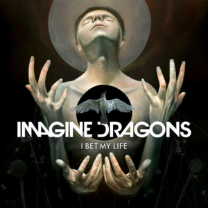 #Music it's Now: Imagine Dragons   I Bet My Life  to everybody ! #AMAs  #LastFM #TheVoice