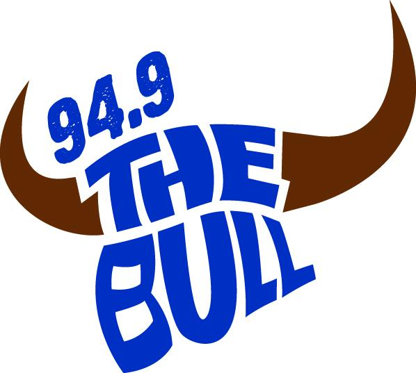 "94.9 The Bull Backyard Country 94.9 the bull on twitter: ""u want 2 hear best of new country"