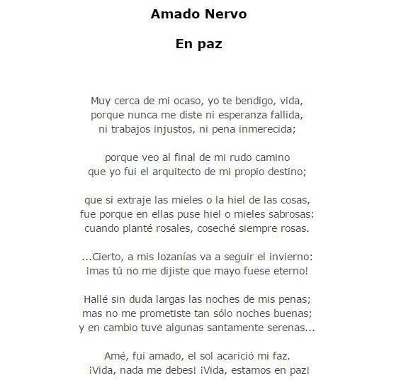 Fabian Baez No Twitter 3 Poemas Para Mirar El 2014 3