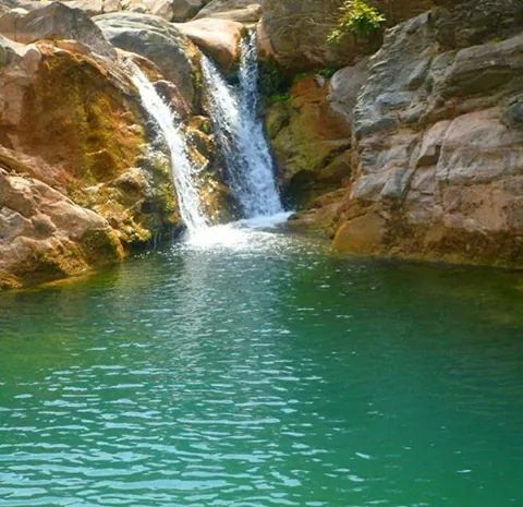 Pakistan In Pictures On Twitter Neela Sandh Is A Beautiful Place Located At Lehtrar Road