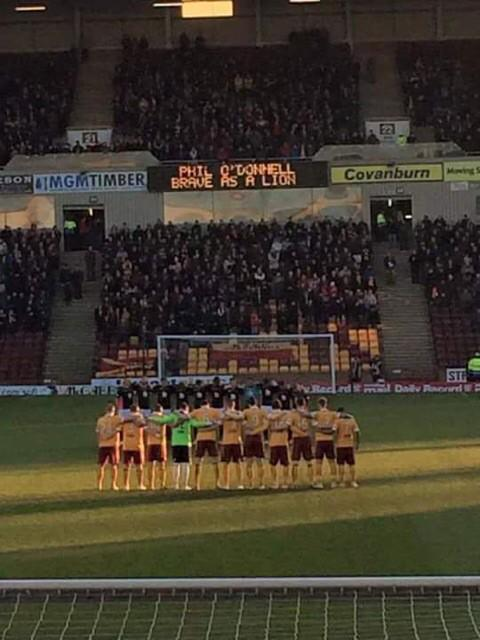 Never forgotten. #SIWY http://t.co/imIh657XvP