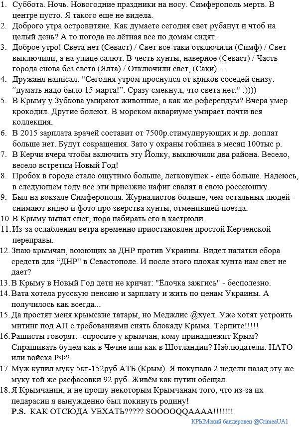 Более полутора тысяч авто вновь застряли в очереди на Керченской переправе - Цензор.НЕТ 5299