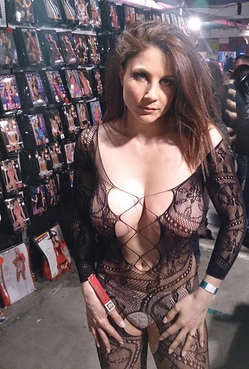 Free sex fetish porn
