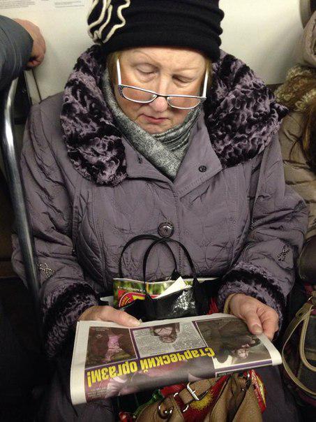 """Луценко: Сегодня парламент может принять правительственные законопроекты и Госбюджет-2015 """"в тестовом режиме"""" - Цензор.НЕТ 839"""