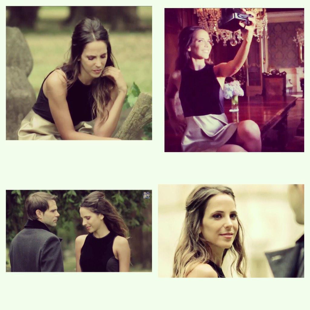 Mi participacion en el #clip de @MelendiOficial #autofotos #melendi http://t.co/o5KqtFbirY http://t.co/N4LlxoeriD