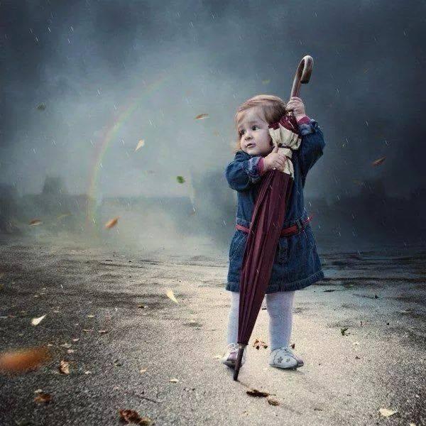 Bienvenidos al nuevo foro de apoyo a Noe #202 / 14.12.14 ~ 17.12.14 - Página 37 B5AcGTuIEAAhLlw