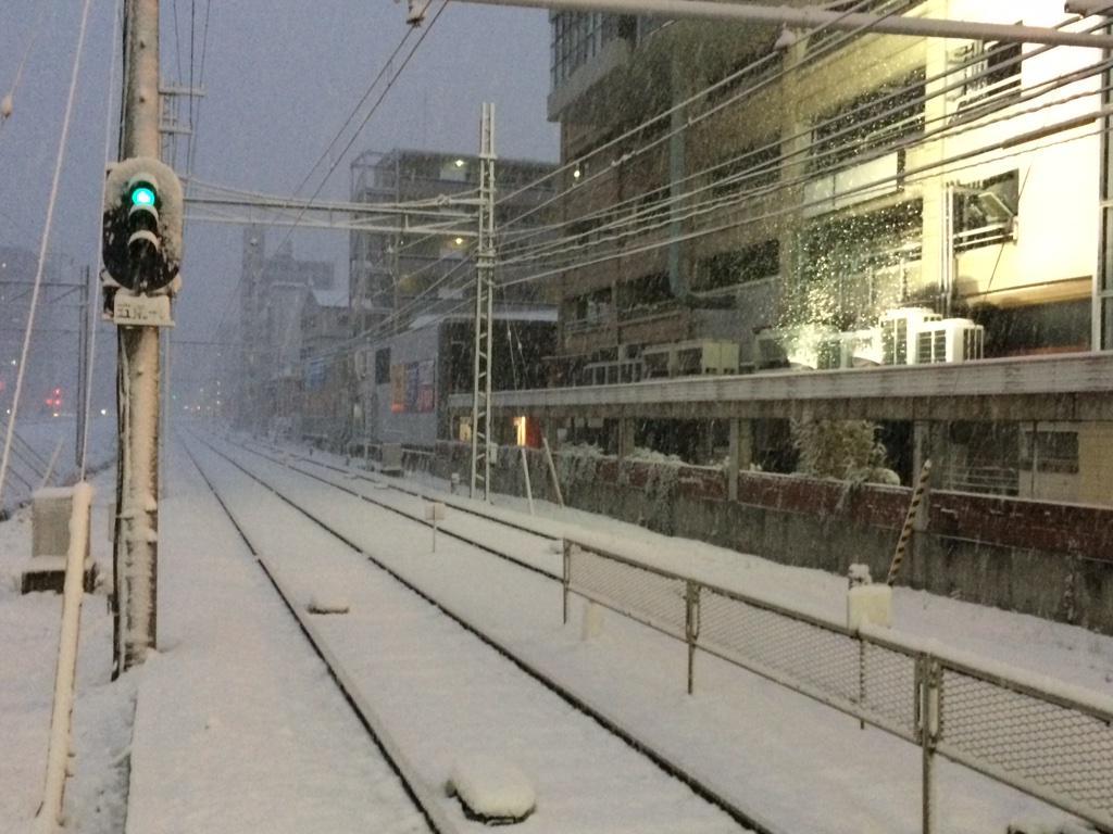 広電五日市駅ですご確認ください pic.twitter.com/gJHWhBBcq0