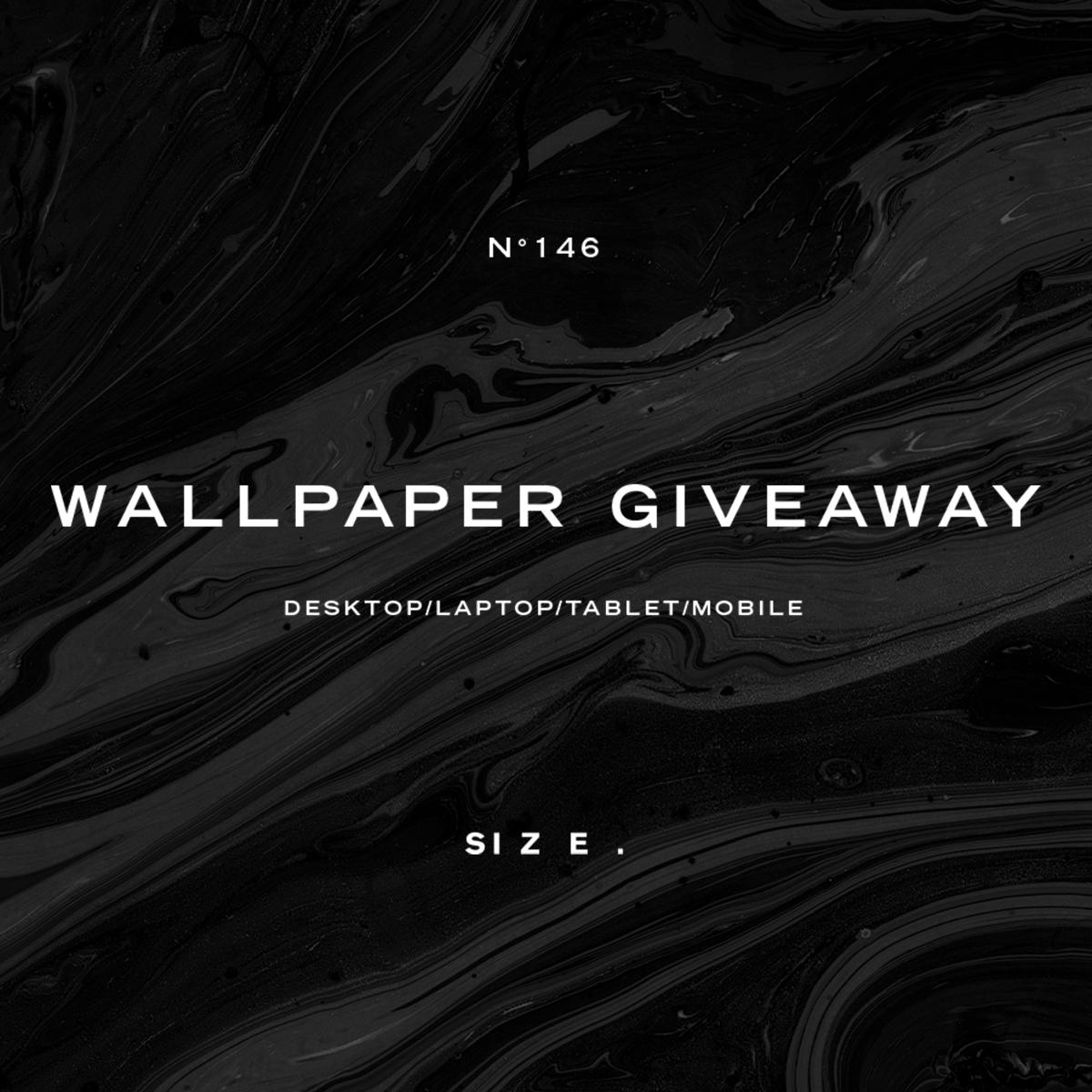 Don Diablo Wallpapers Hd Wikie Cloud Design Ideas