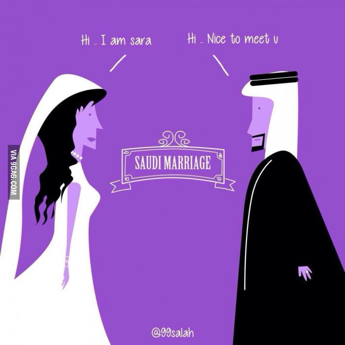 Most of Saudi weddings... http://t.co/H4CNxhebMH http://t.co/0fH7KzwwPt
