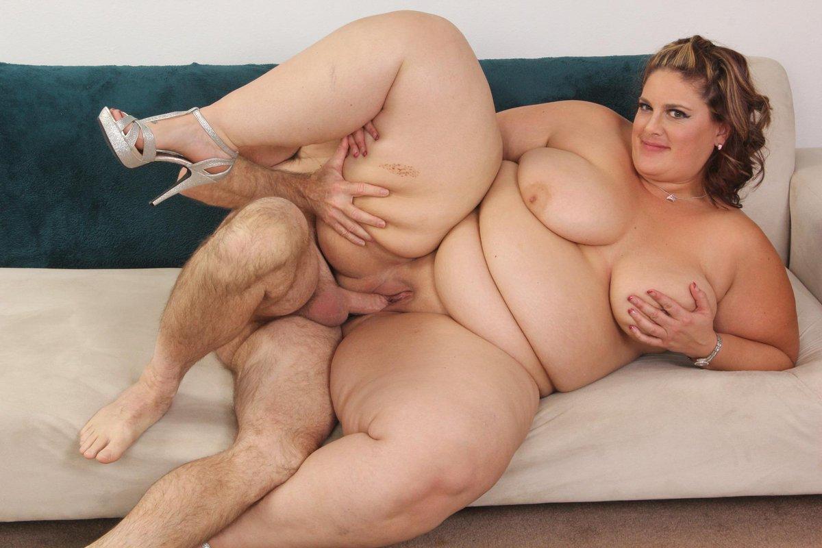 Fat Girl Porn Pics