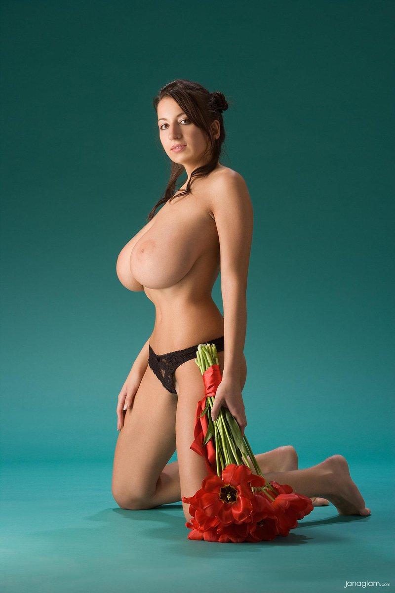 Christine bleakley porn nude