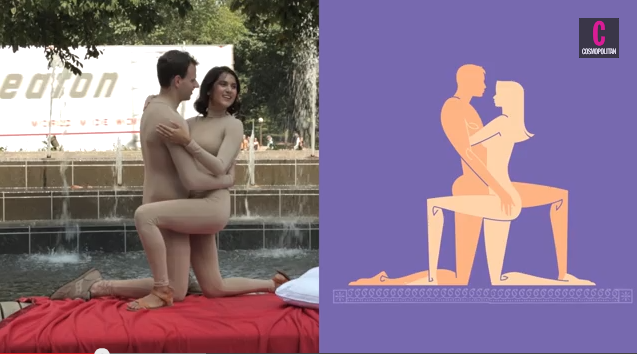 life-position-real-sex