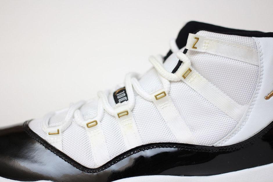 1df0d783d66 Sneaker News on Twitter