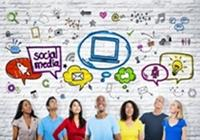 Social Media Trends Set To Dominate 2015 http://t.co/lZJqKJlZDO http://t.co/6UBNwvkvSn