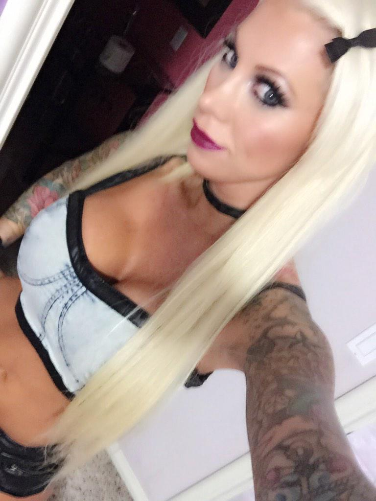 Lolly Ink