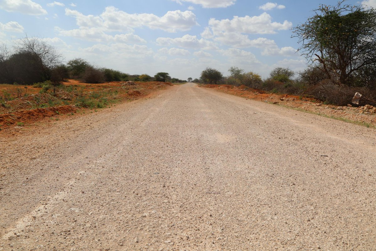 He capt ali i roba on twitter the 15 roads link the 6 sub ali i roba on twitter the 15 roads link the 6 sub counties mandera east lafey mandera south mdr north mdr west and banisa httptbr8gbsclyd sciox Choice Image