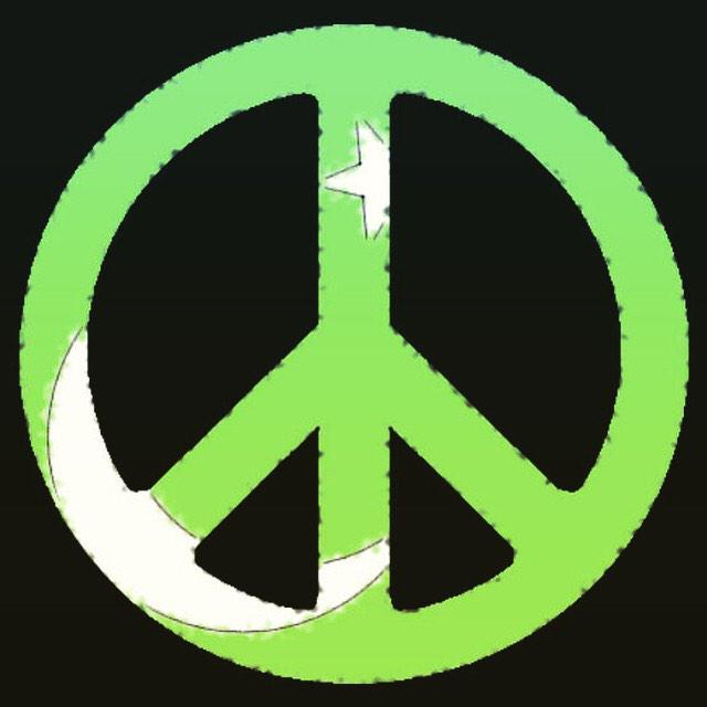 Madonna On Twitter Pray For Peace In Pakistan And The Rest Of The