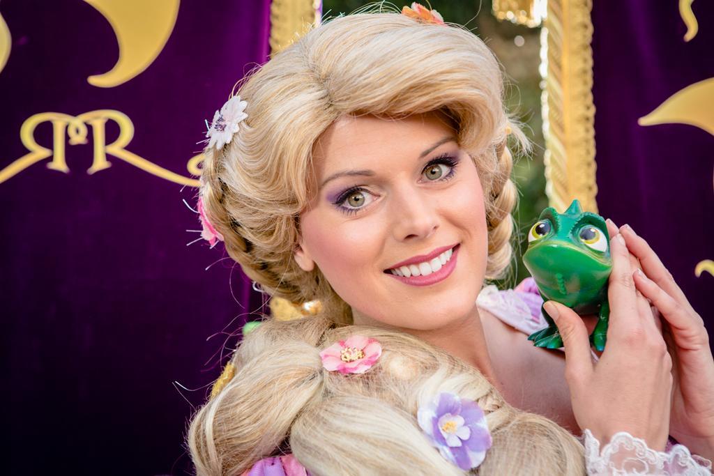 Festival du Printemps du 1er mars au 31 mai 2015 - Disneyland Park  B5D1KCACEAA_e8Q