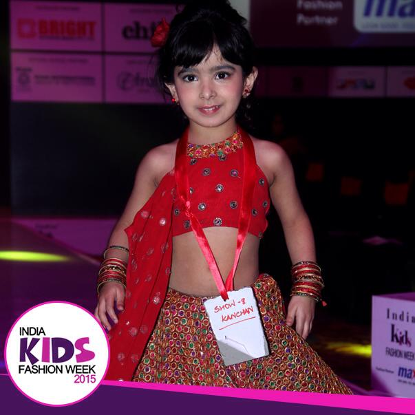 India Kids Fashion Week On Twitter Get Your Little Princess The Best Indian Traditional Look This Wedding Season With Some Exclusive Indian Wear Http T Co Yqussux5eh