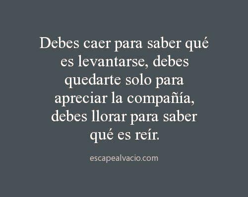Frases Realistas At Frasesrealis Twitter
