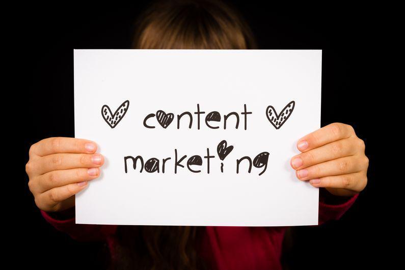 Mis previsiones de #marketing de #contenidos para 2015: http://t.co/JQsyQpii46  en el blog de #marketingcontenidos http://t.co/odUnq1HfBP