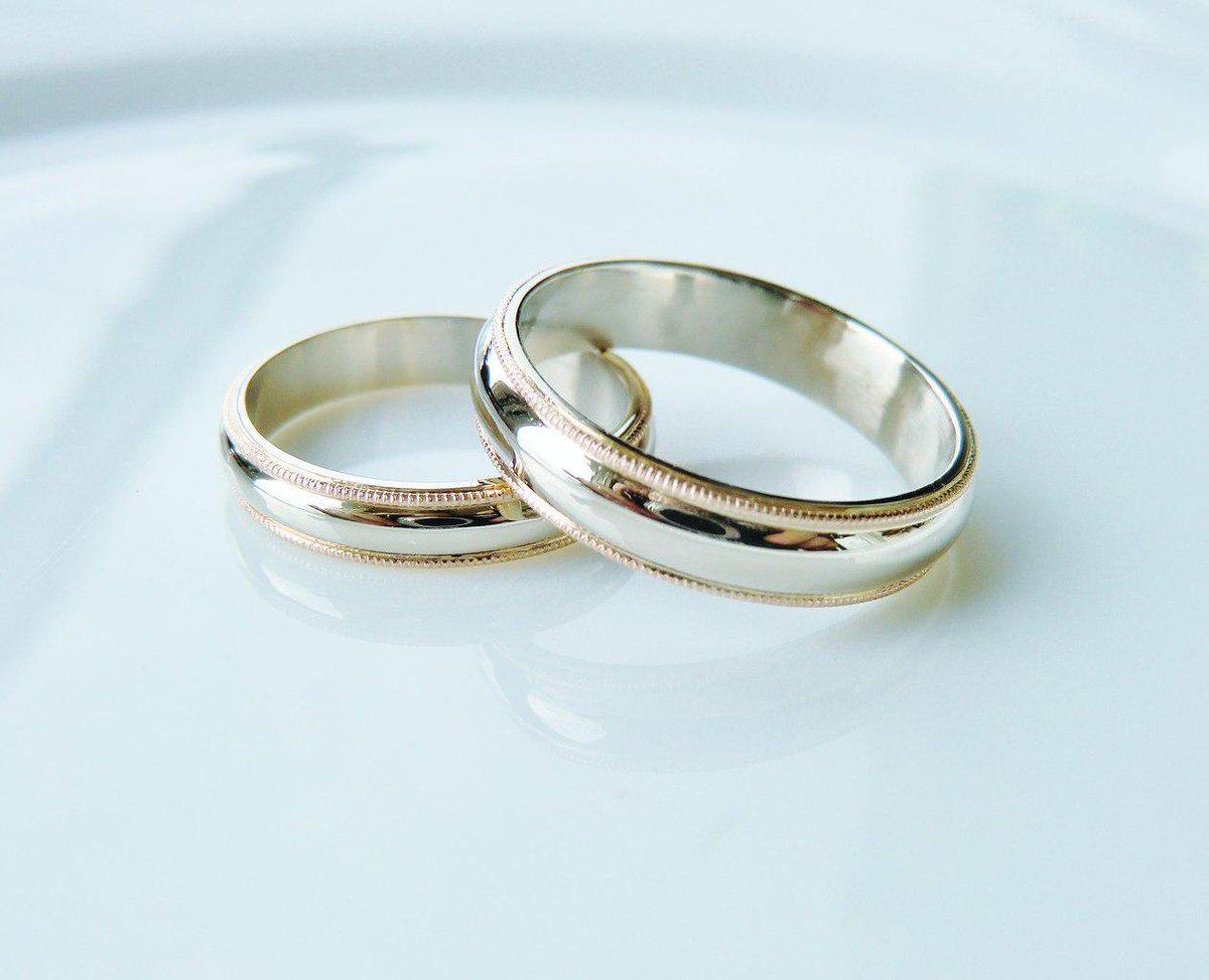 Картинки обручальные кольца пара
