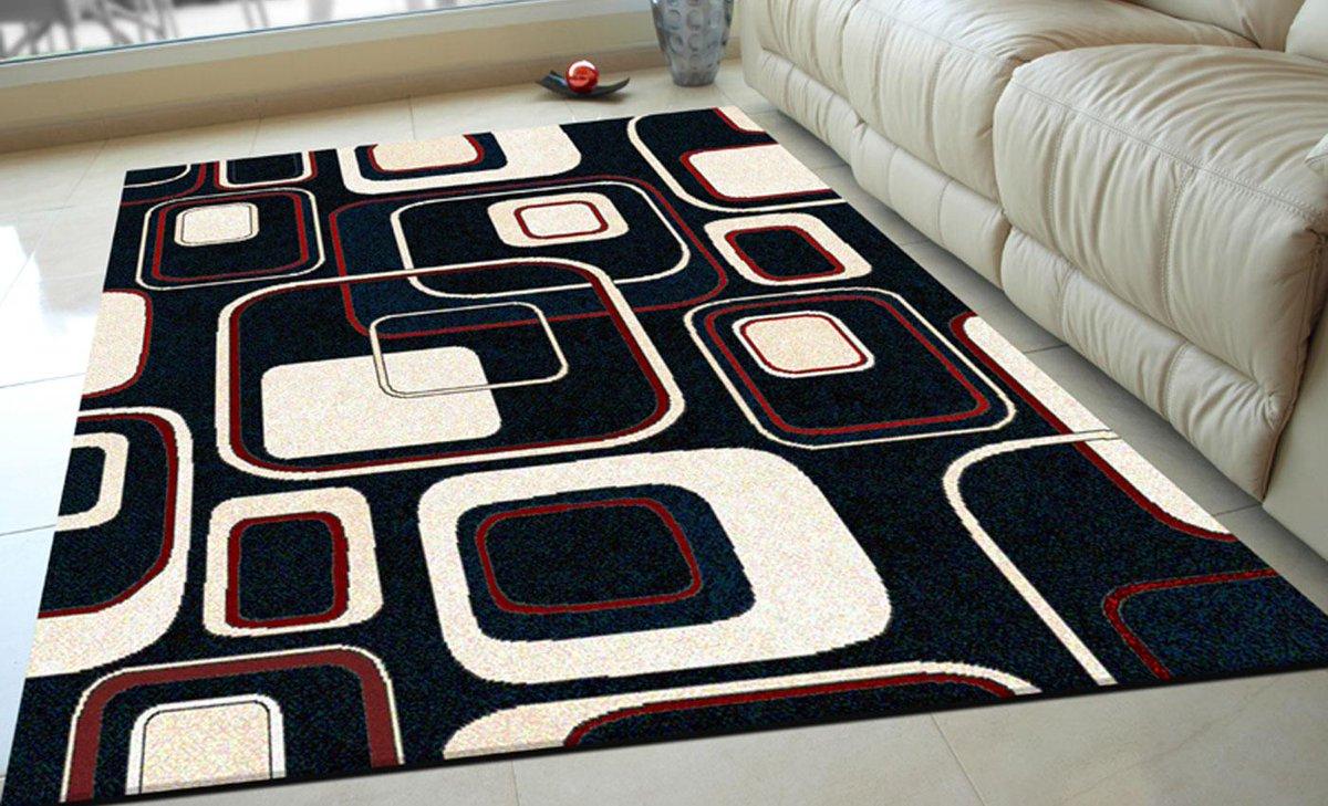 Tiendas de alfombras en madrid affordable ofertas de - Alfombras baratas malaga ...
