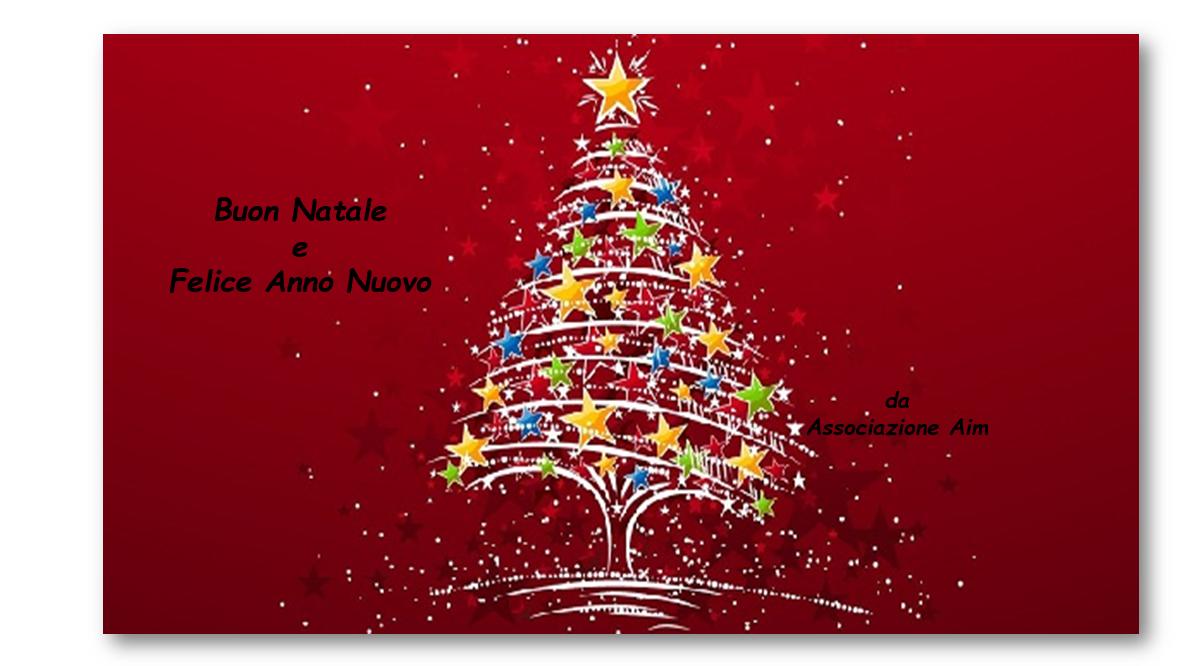 Auguri Di Buon Natale Ufficiali.Top 10 Punto Medio Noticias Frasi Auguri Di Natale E Felice Anno