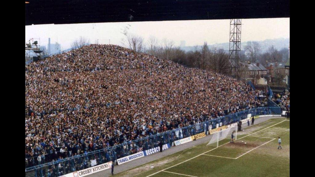 RT @dickyowl: RT if you ever stood on the uncovered Kop! #swfc http://t.co/nJG0dgb5hJ