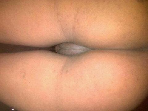 Ogromni kurac analni kurac