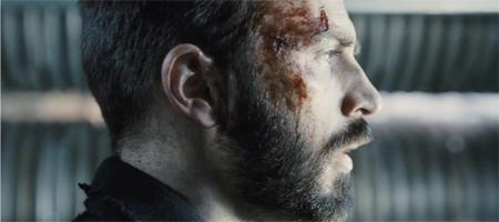 Exploring How The Film 'Snowpiercer' Visualises Characters' Choices http://t.co/gSmKFsZKZa http://t.co/XbXOZhcIeF