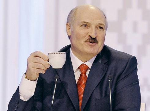 США ожидают, что МВФ и Всемирный Банк увеличат финансовую поддержку Украины, - Нуланд - Цензор.НЕТ 7092