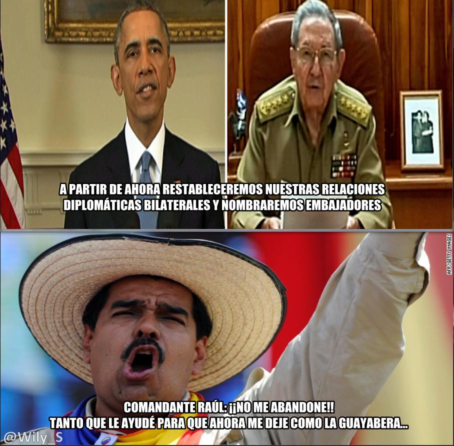 Gobierno de Nicolas Maduro. - Página 12 B5FFRZ9CAAAeLuE