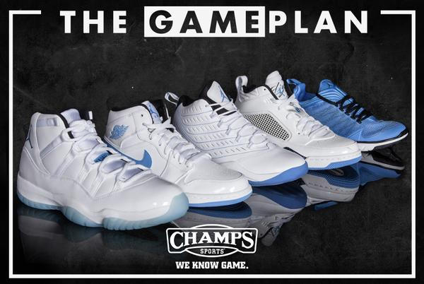 a6f113fde813cf Champs Sports on Twitter