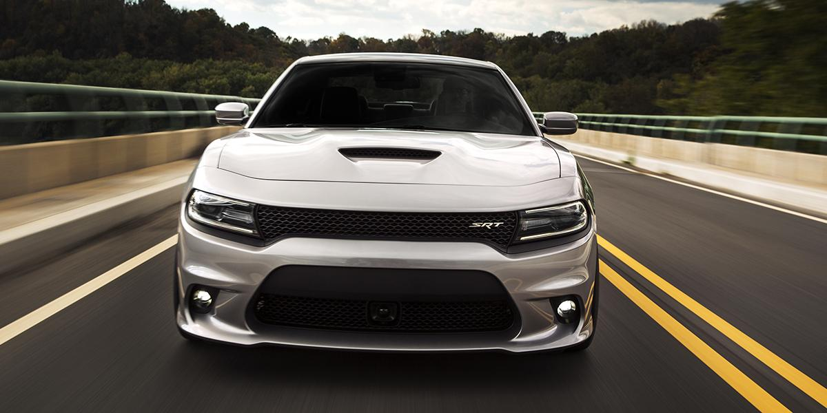 Read: Vehicle-integration engineer @Martimus_Prime on the Charger SRT 392 suspension — http://t.co/8zh3kuzOep. http://t.co/Db3KELwM1X