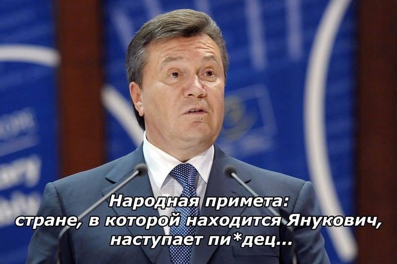 Могерини надеется на выполнение минских договоренностей - Цензор.НЕТ 5317