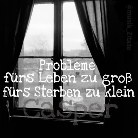 Media Tweets By Music Quotes Musik Zitate Twitter