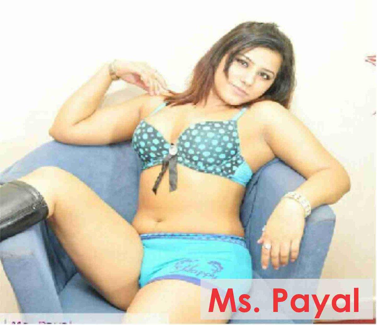 Payal escort service, aurangabad