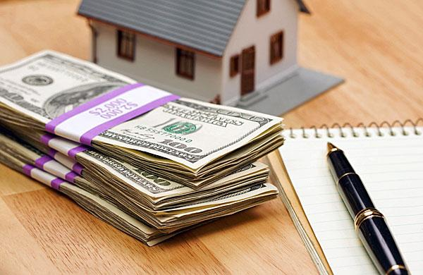 How to #save for a #downpayment on a house fast http://t.co/YgybSFKFR4 http://t.co/cHt5k1MIly