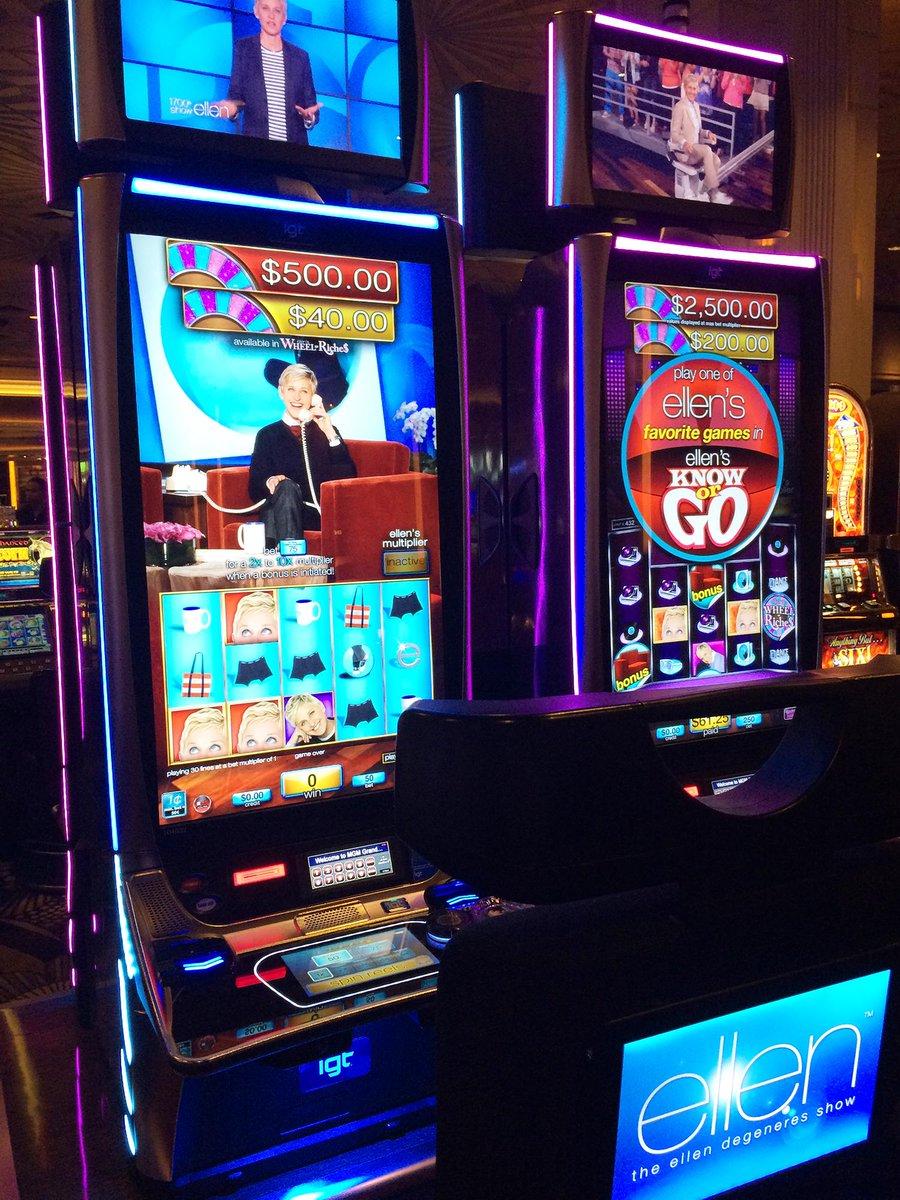 Элен казино играть как положить деньги на онлайн казино