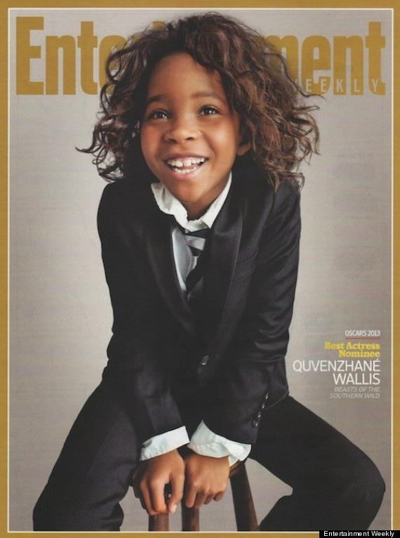 RT @tehkathryn: Quvenzhané Wallis is winning at life and if that makes you mad, choke on it :) http://t.co/W4wt9jwIfJ