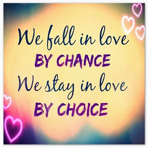 On search love quotes Find Your