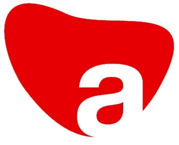 Almansa TV