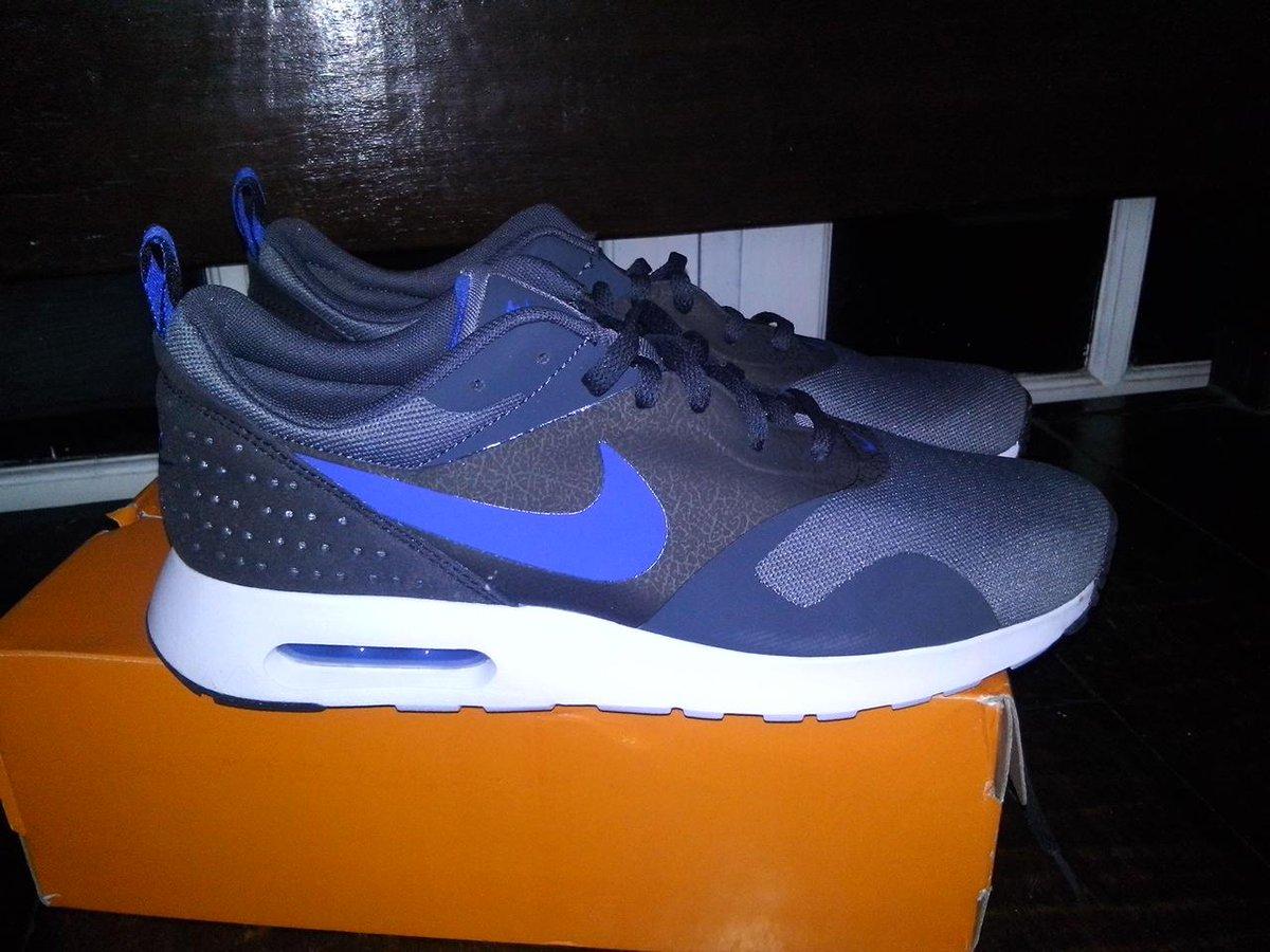 Nike Air Max 95 Womens Sale Shoes NSK1701 Original