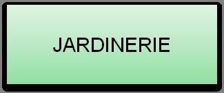 Offre Emploi : 74 - ANNEMASSE - RESP RAYON VEGETAL EN JARDINERIE H/F http://t.co/GmEMLRGhk6