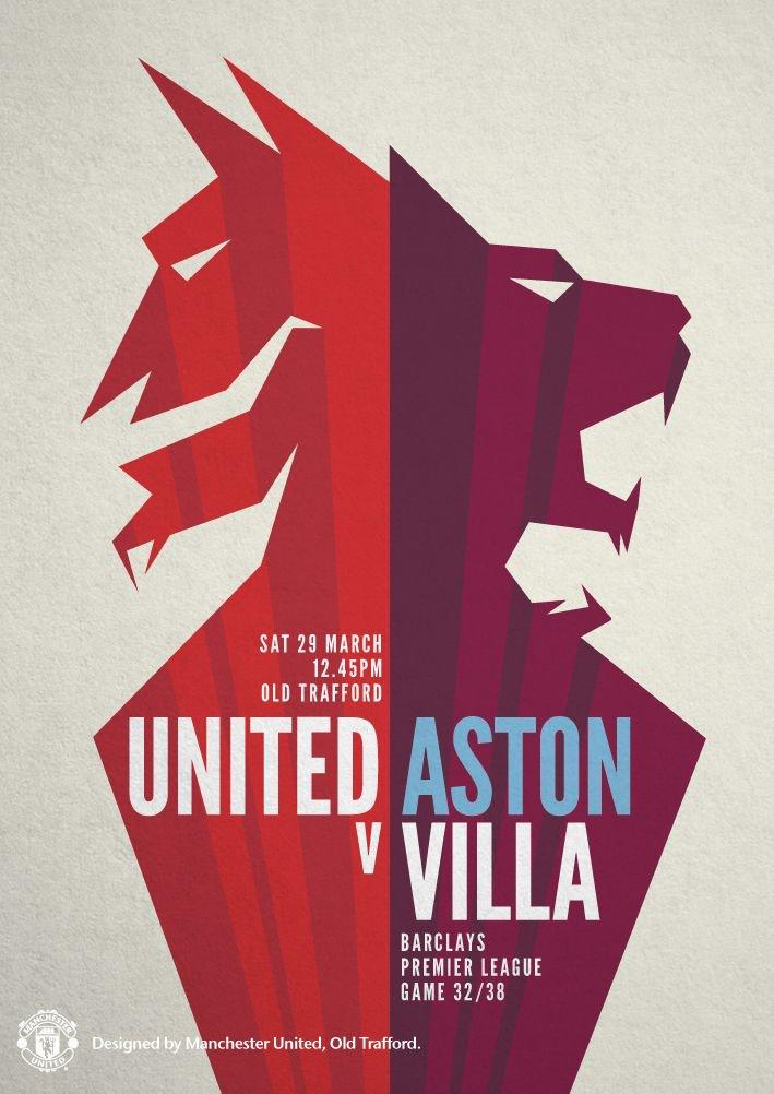 Manchester united on twitter check out pinterest to see all our 1245 am 18 dec 2014 voltagebd Gallery