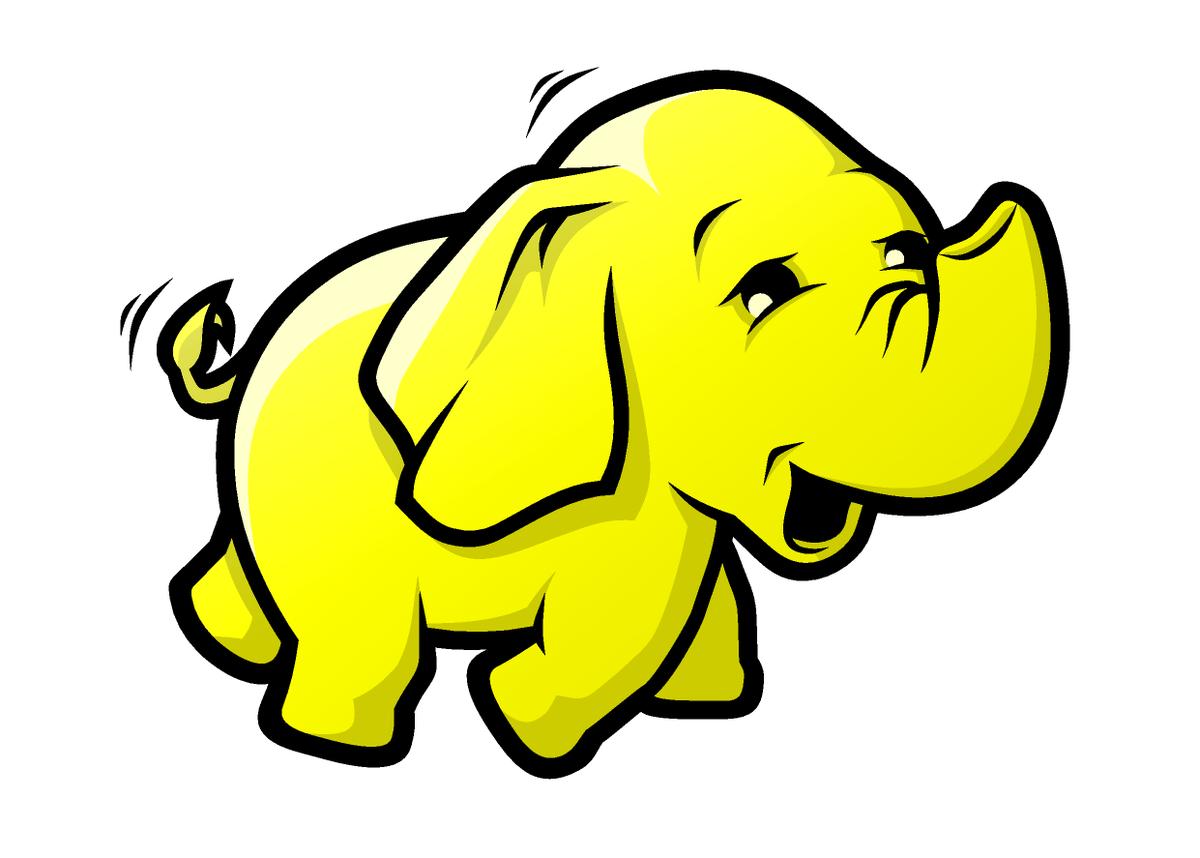 Hadoop - ein Big-Data-Elefant wirbelt das Silicon Valley auf. http://t.co/0EGpugn0DQ http://t.co/xZ9Q8BFNuO