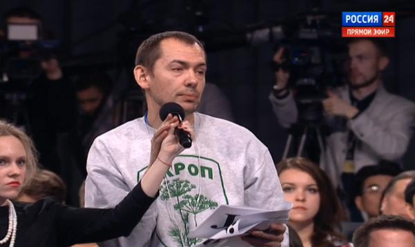 Путин не исключил, что Савченко посадят в России - Цензор.НЕТ 8501