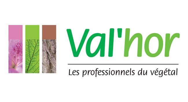 Nouvel Article :  VALHOR - RADIO - LE BIEN-ETRE CA SE DIT ARBRES PLANTES FLEURS http://t.co/k1glXnJTye