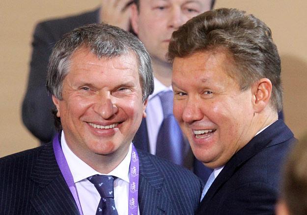 Убытки от оккупации Крыма РФ составляют 1 триллион 80 млрд грн, - глава Минюста - Цензор.НЕТ 2189